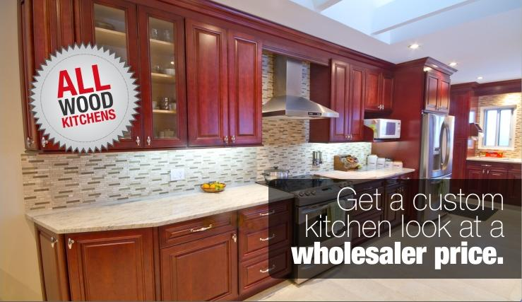 Kitchen Cabinets Toronto Toronto - Affordable Kitchen Cabinets