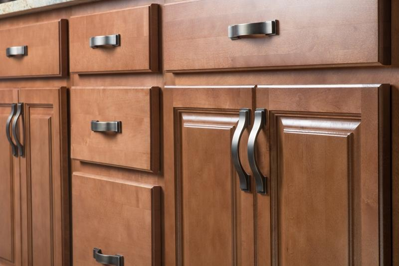 Brentwood Kitchen Cabinet Cuisine Brentwood